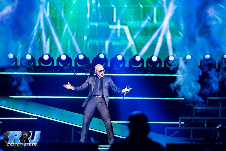 Pitbull-16.jpg