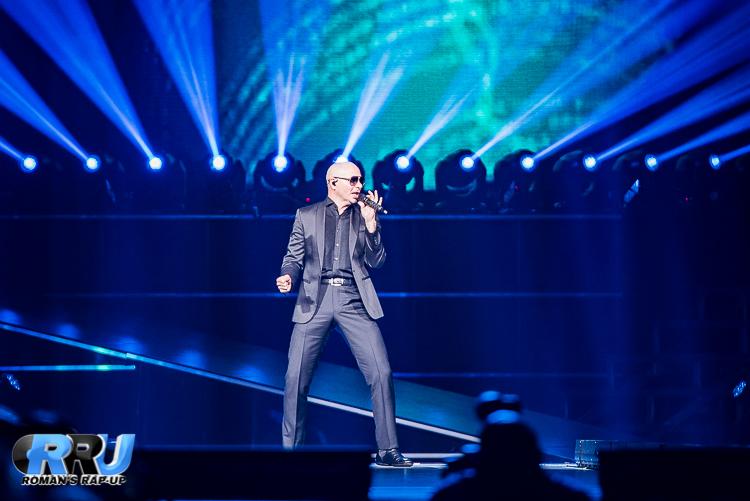 Pitbull-12.jpg