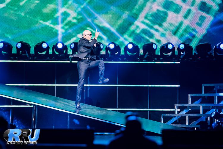 Pitbull-13.jpg