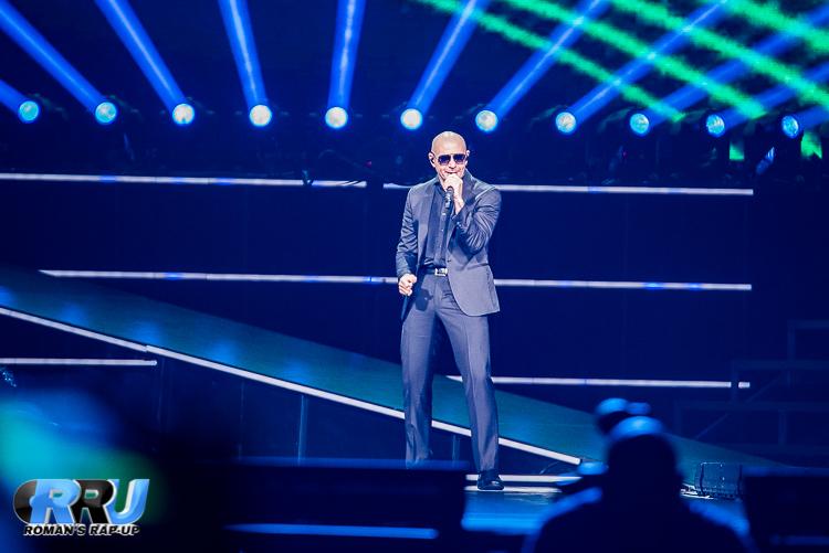Pitbull-9.jpg