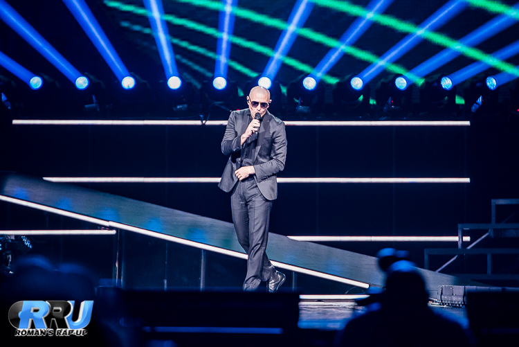 Pitbull-10.jpg