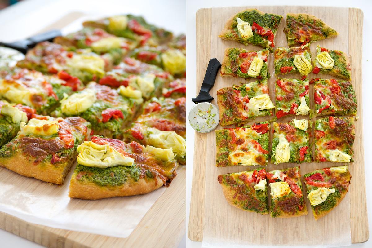 CF_Pizza.jpg