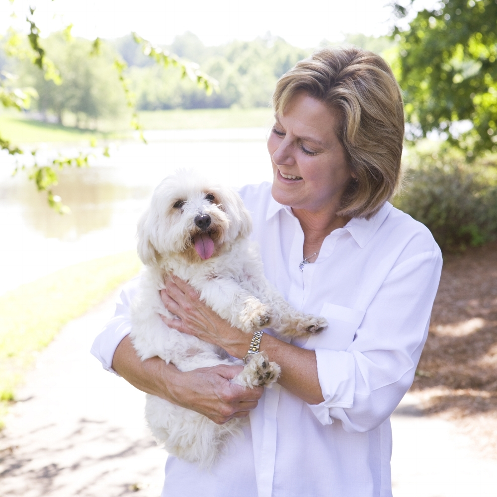 SoulSpeak with Animals - $150/session or 3 SESSIONS @ $375SoulSpeak applies to both people and animals and can greatly help clients understand their animals on a deeper level. Our animals mirror our own lives -- that means they reflect back to us the very challenges, emotions, and spiritual growth we encounter. One of the richest experiences we can have with our animal friends is to be aware of their purpose in our lives and their own — that is, their soul path.Many times they act out under-the-surface emotions, exhibit fear-based behaviors due to past traumas, and even show us patterns we need to change in our own lives. They also show us how to live in joy despite outer circumstances. As it turns out, animals are just like you and me.Through my conversation with the client, I am able to gain a bird's eye view of the situation and also receive impressions, messages,and feelings from the animals themselves. My vast and varied experiences with animals over the years also provide the basis for me to offer practical advice, in addition to spiritual insight.Would you like to connect more deeply with your animal?Do you want to understand why your animal is in your life?Is your animal exhibiting a behavior that is confusing?Do you want to explore how your animal's soul path intersects with your own?Are you grieving the loss of an animal?