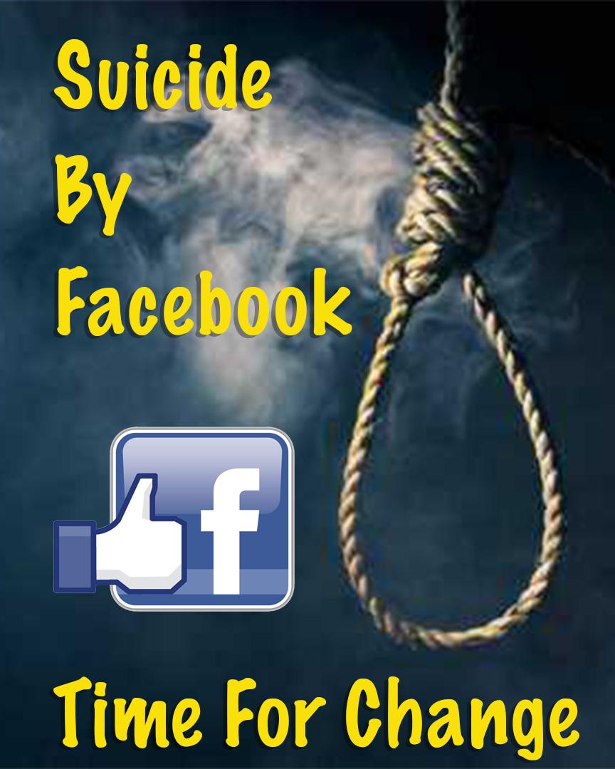 suicideByFB.jpg