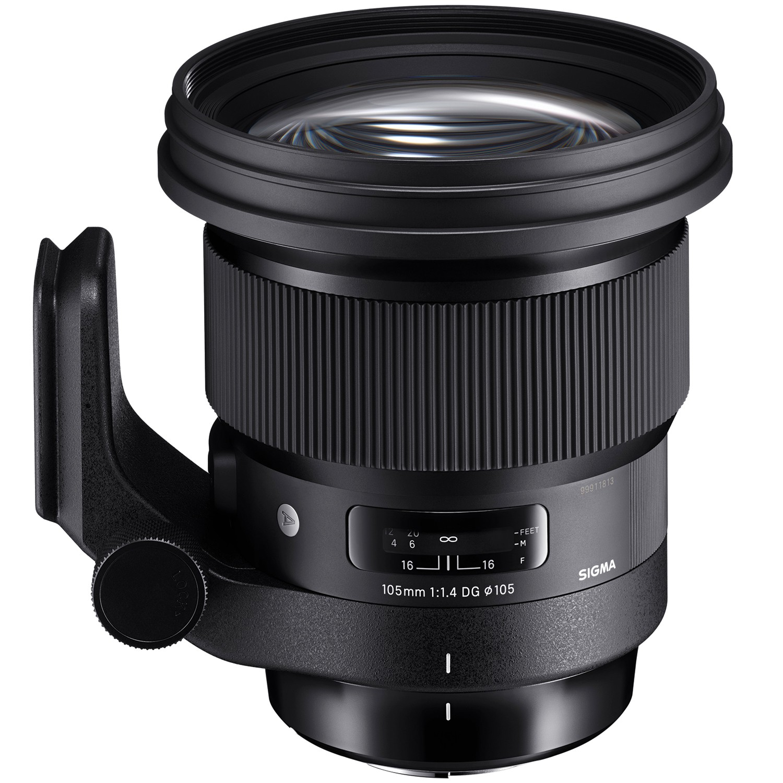 105mm-f1-4-dg-hsm-a-259-770.jpg