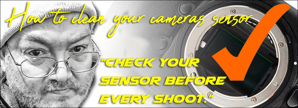 check-sensor3.jpg