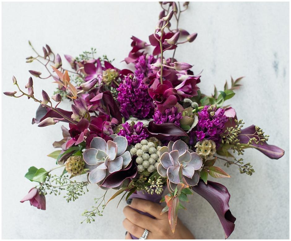 Radiant Orchid Bride.jpg