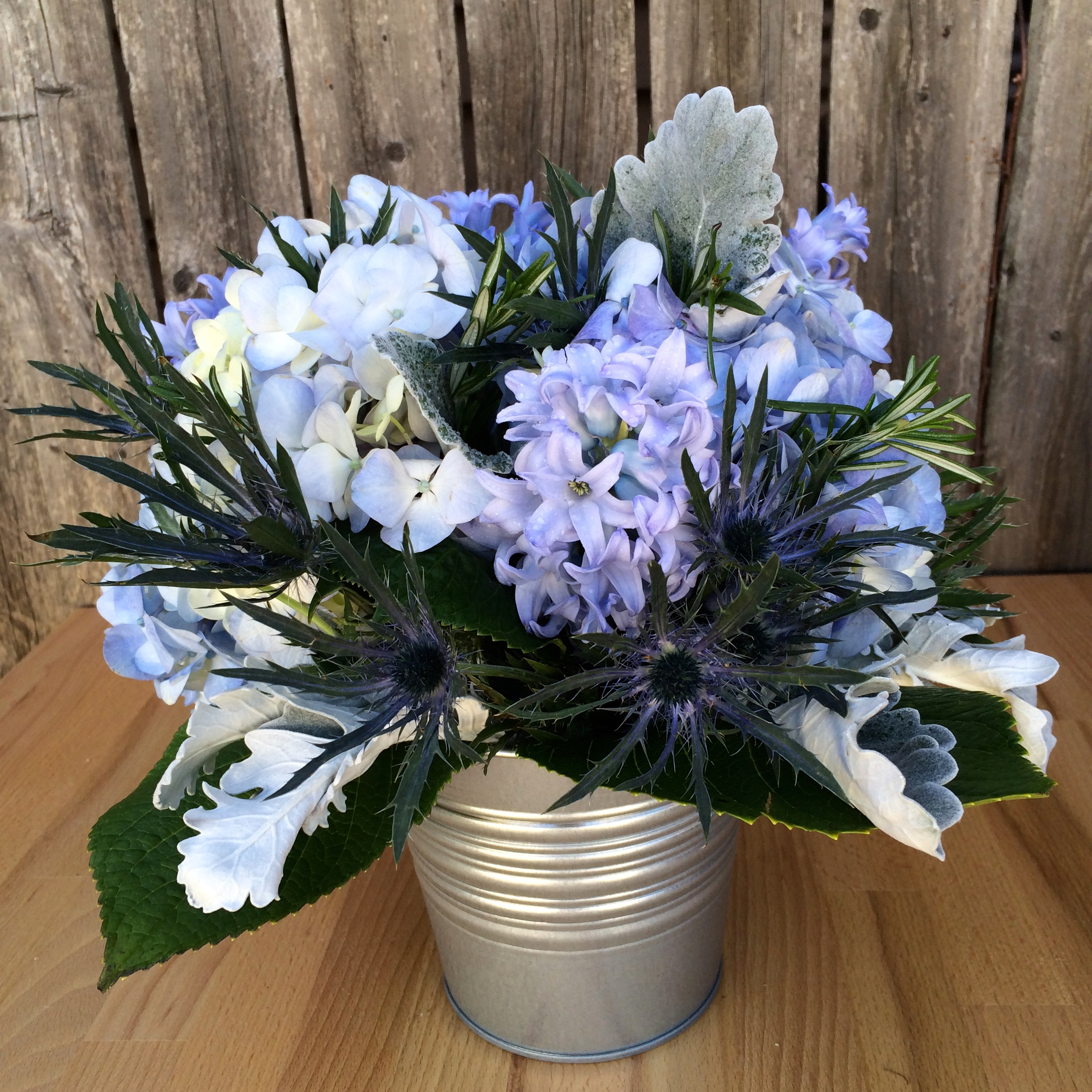 Blue Centerpiece.jpg