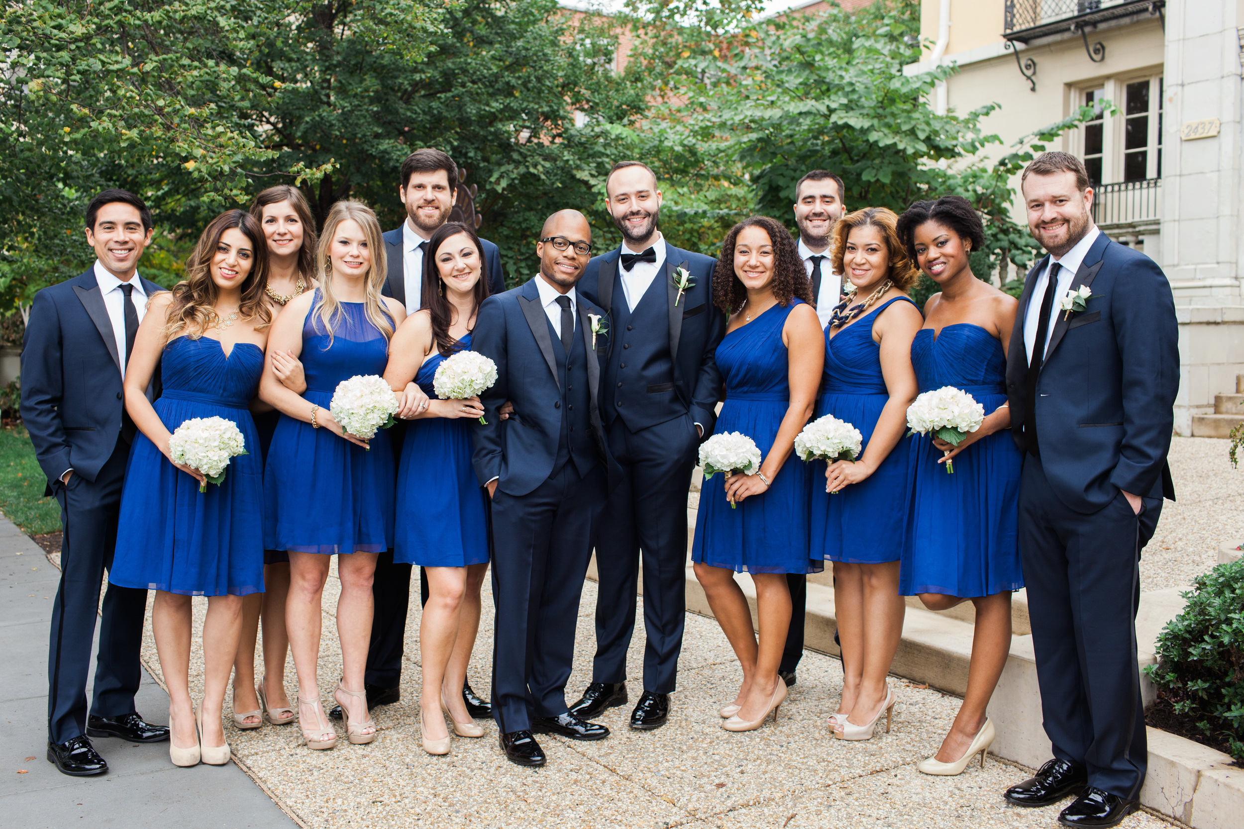 Anthony+Darius_Bridal-Party-0015-October-112014.jpg