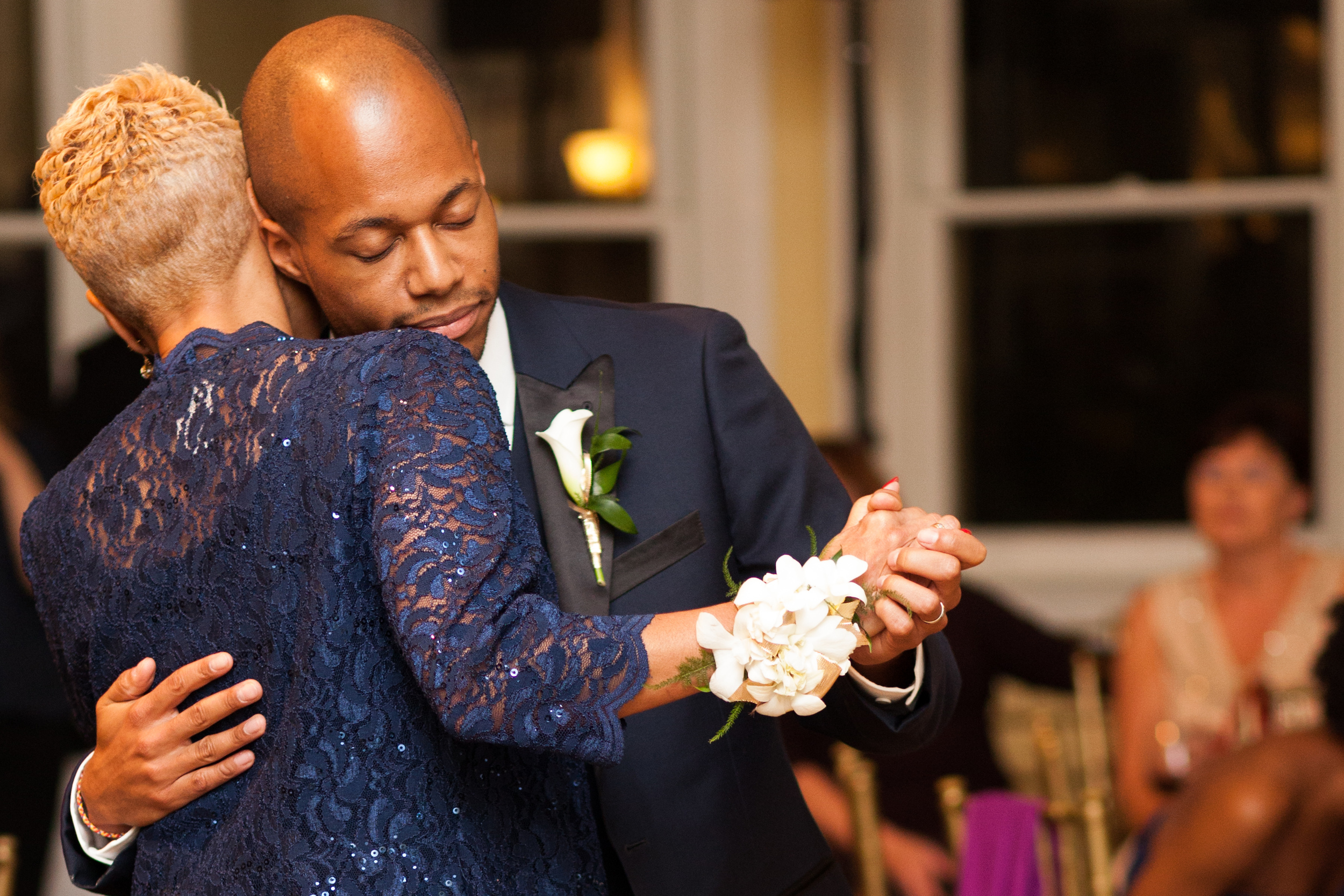 Anthony+Darius_First-Dances-0016-October-112014.jpg