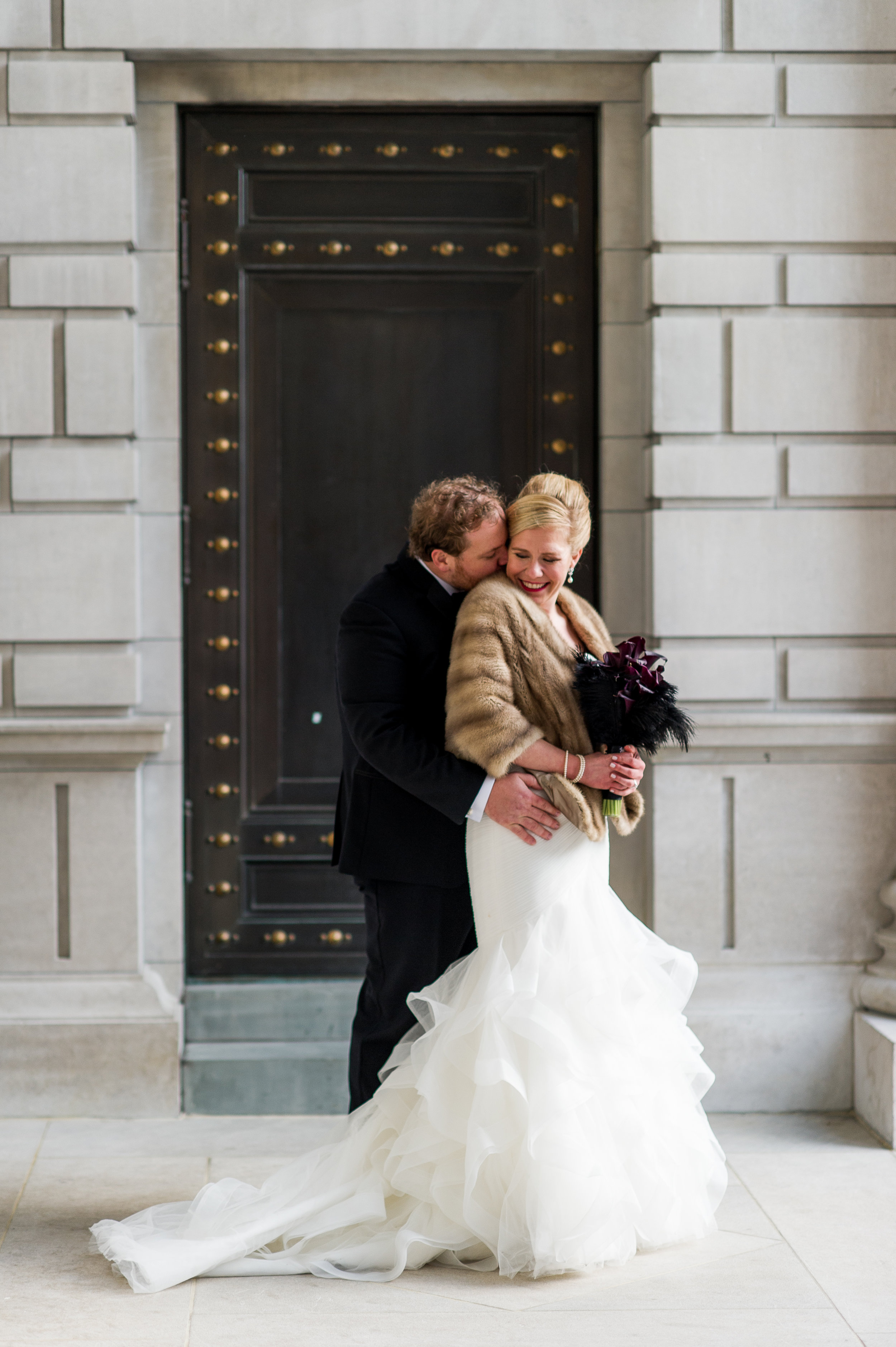 jen-steve-wedding-170.jpg
