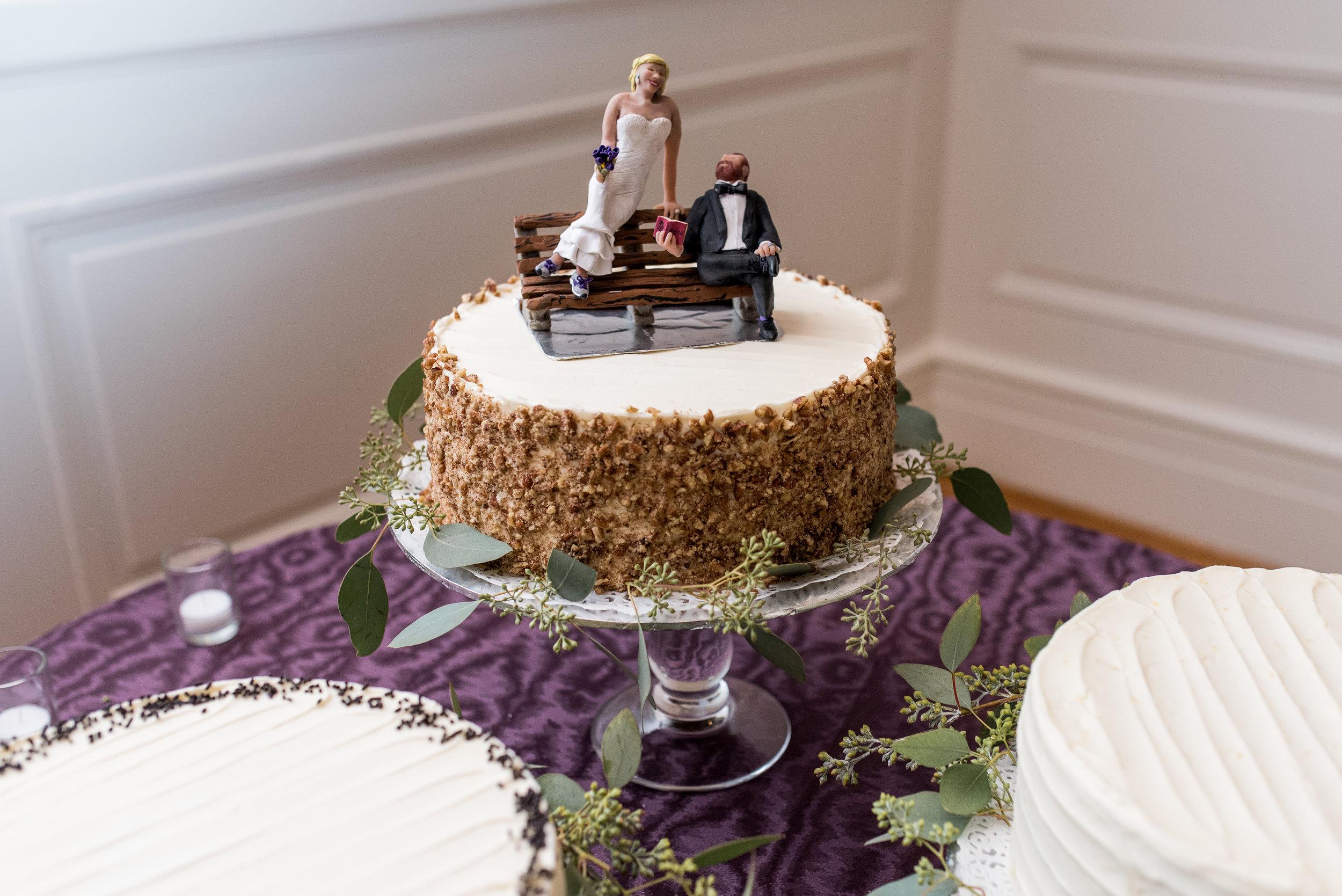 jen-steve-wedding-220.jpg