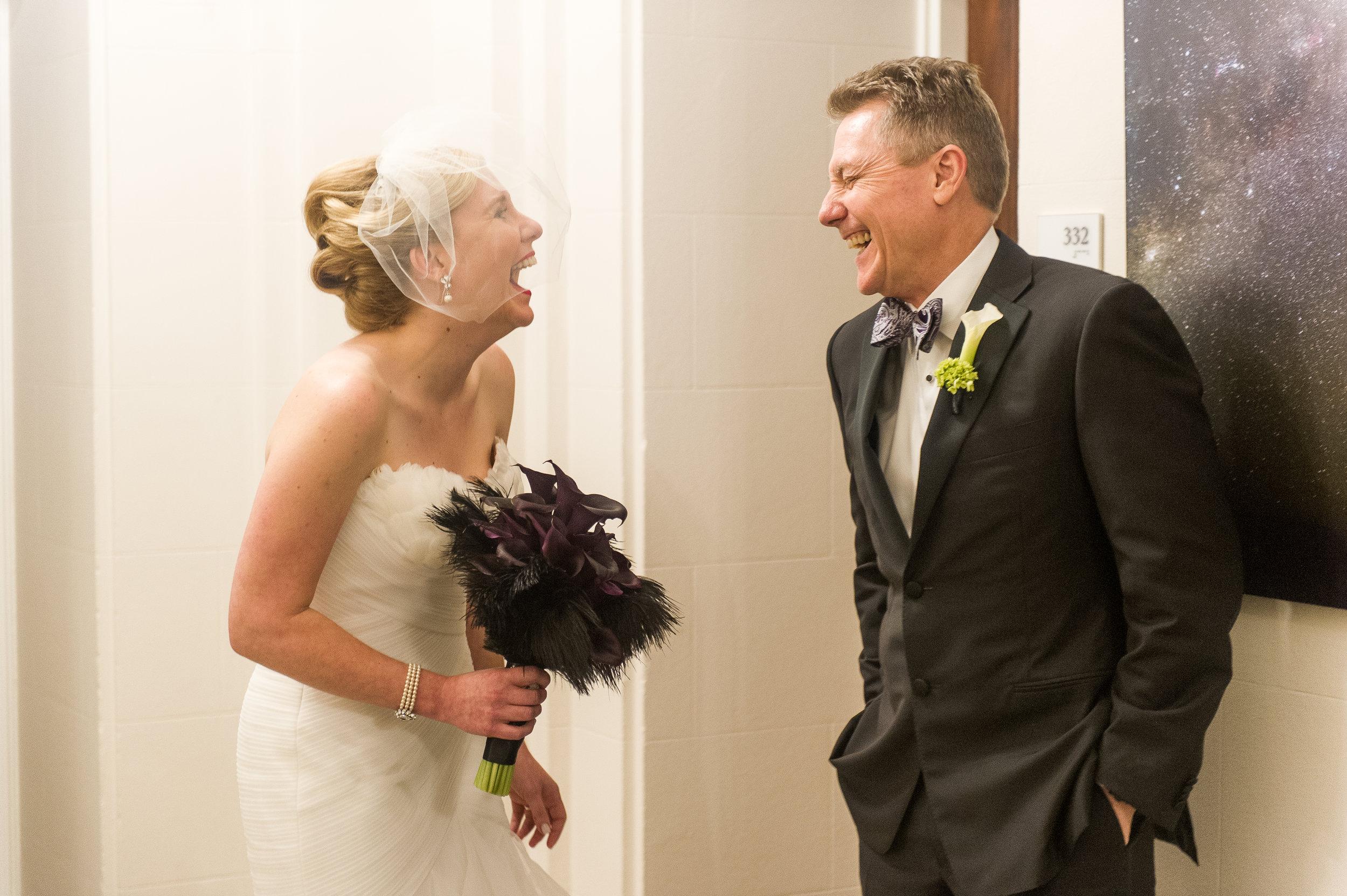 jen-steve-wedding-247.jpg