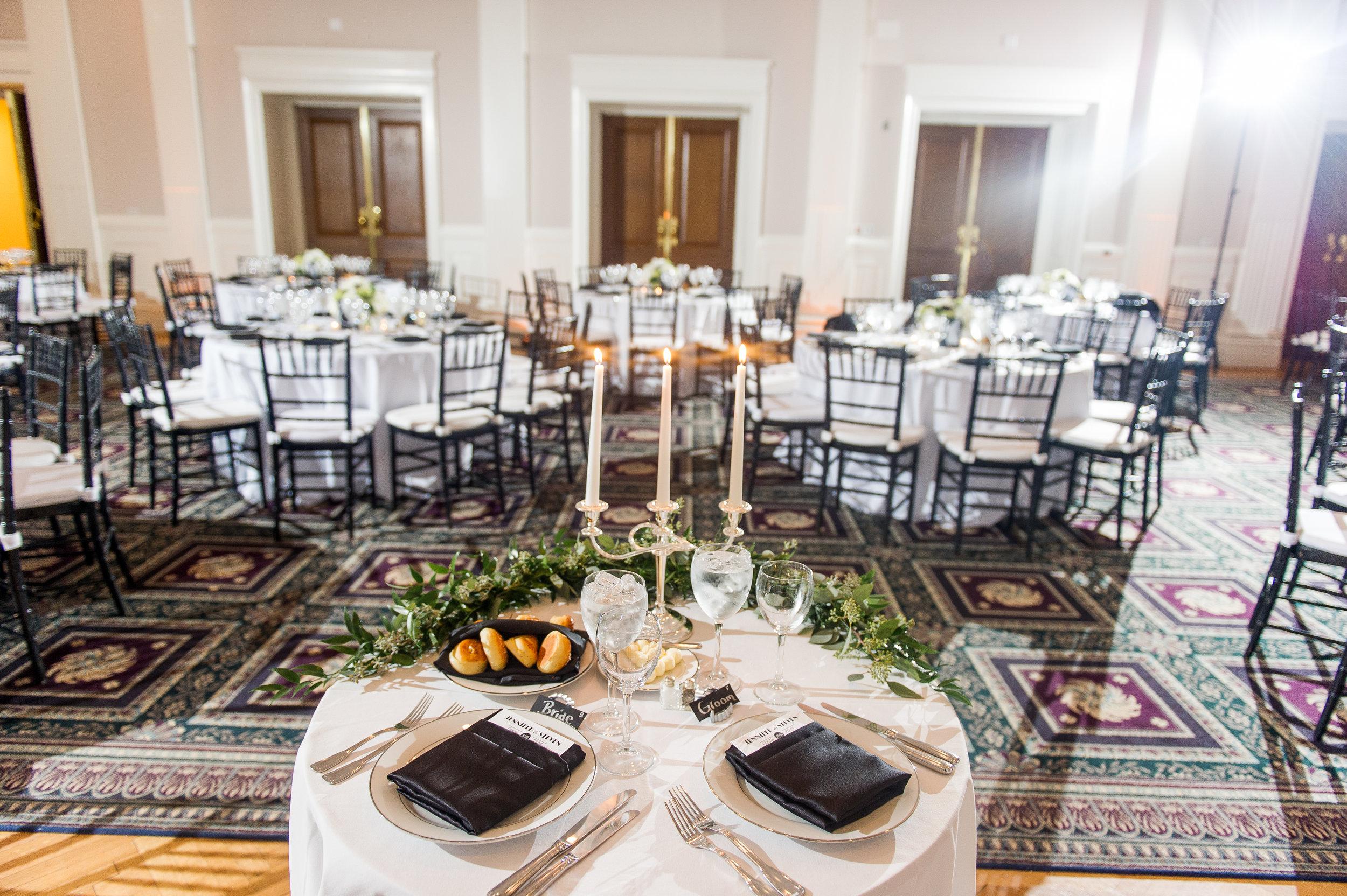 jen-steve-wedding-360.jpg