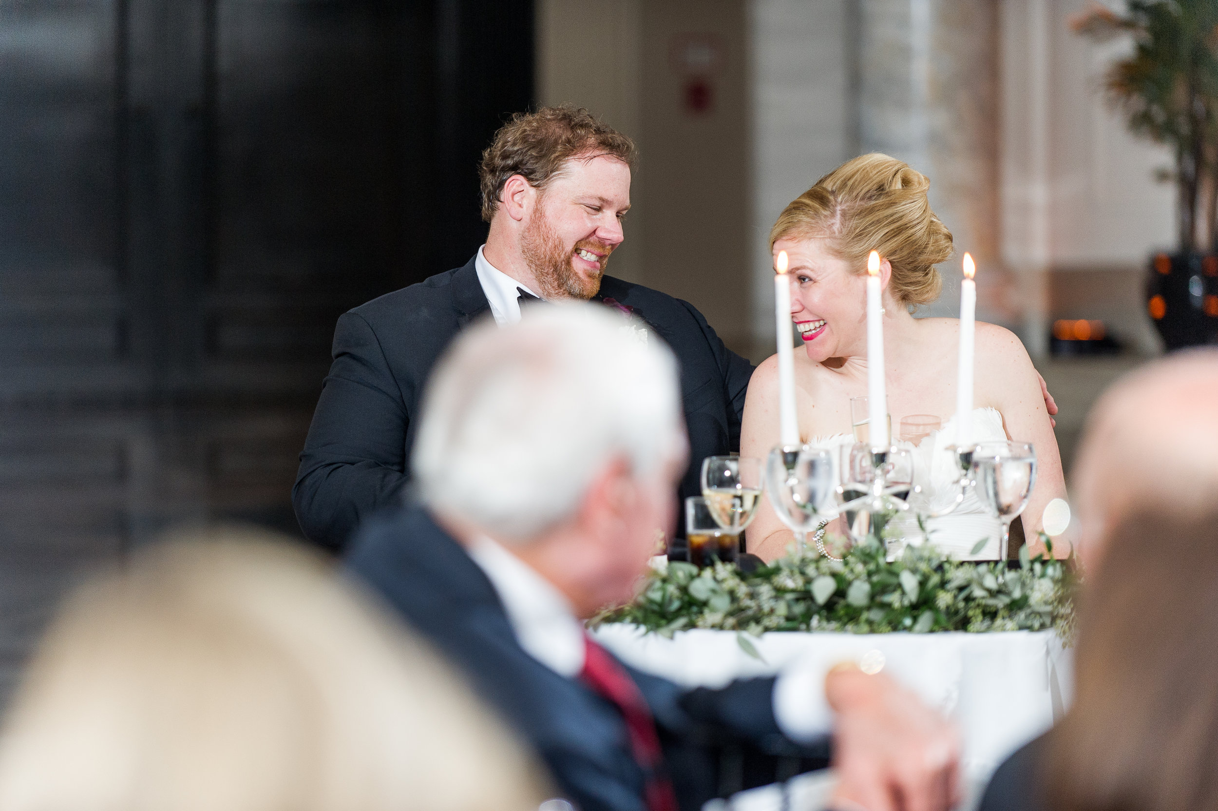 jen-steve-wedding-408.jpg