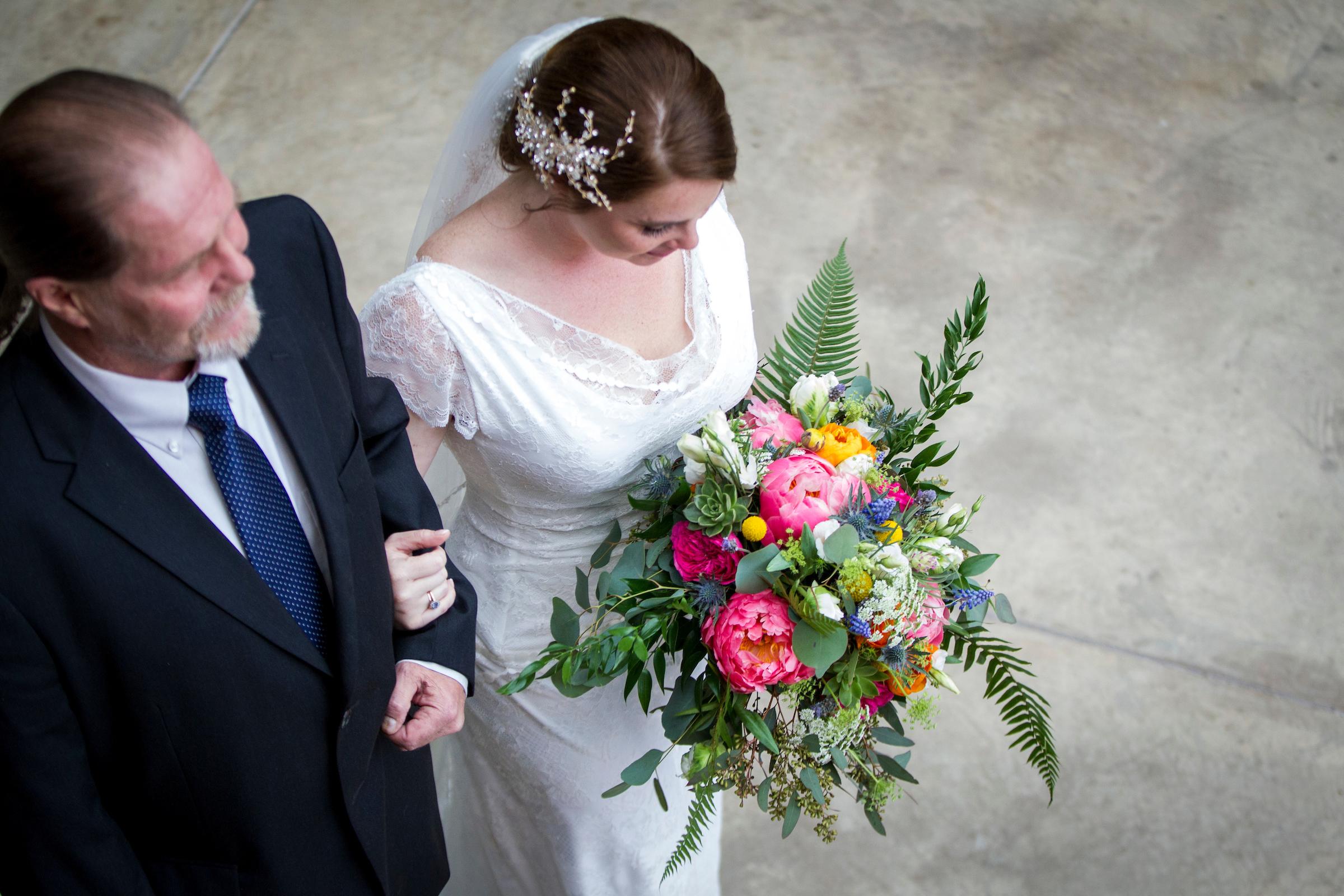 CC_DC_wedding_photos_188.JPG