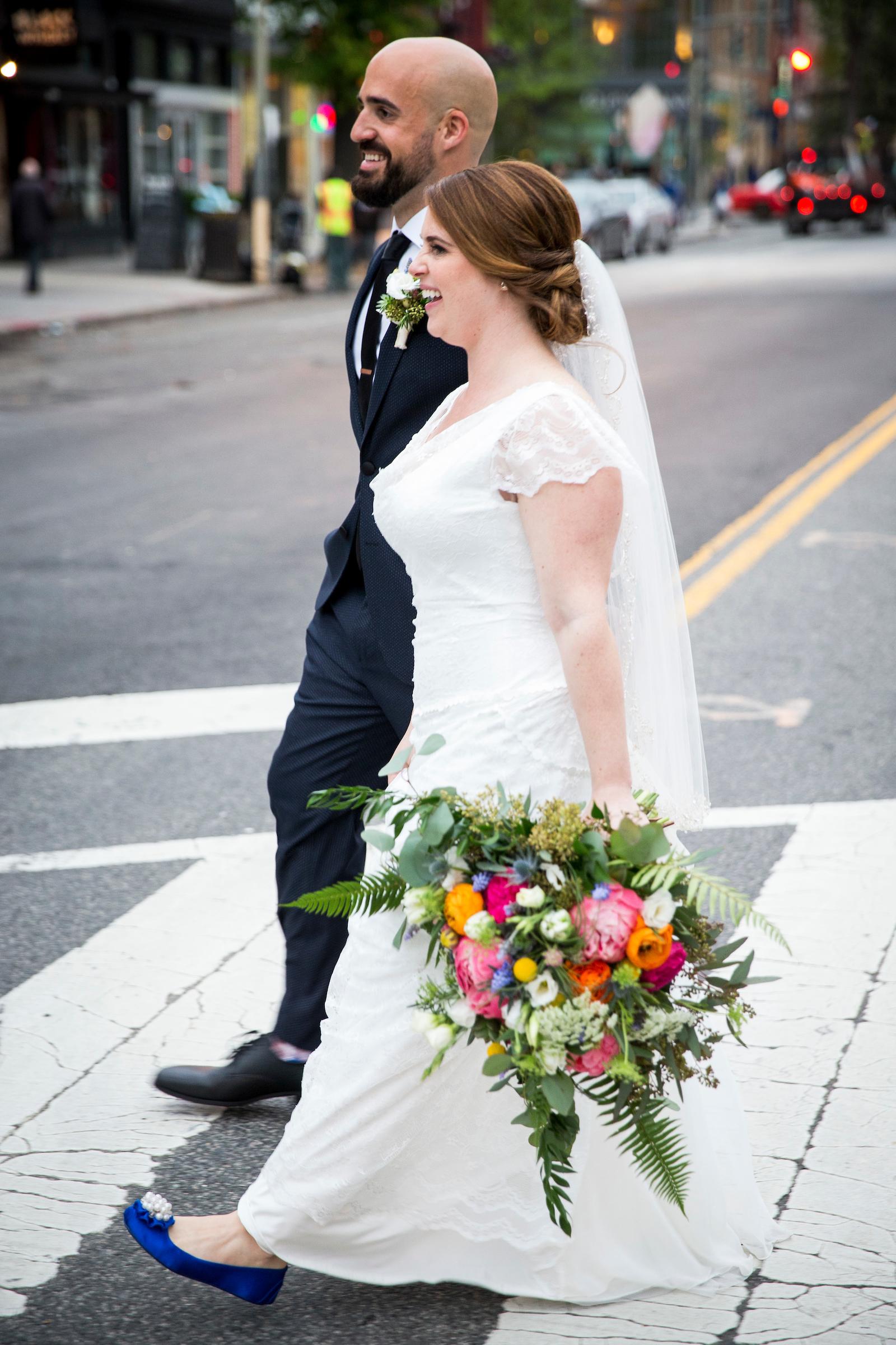 CC_DC_wedding_photos_259.JPG