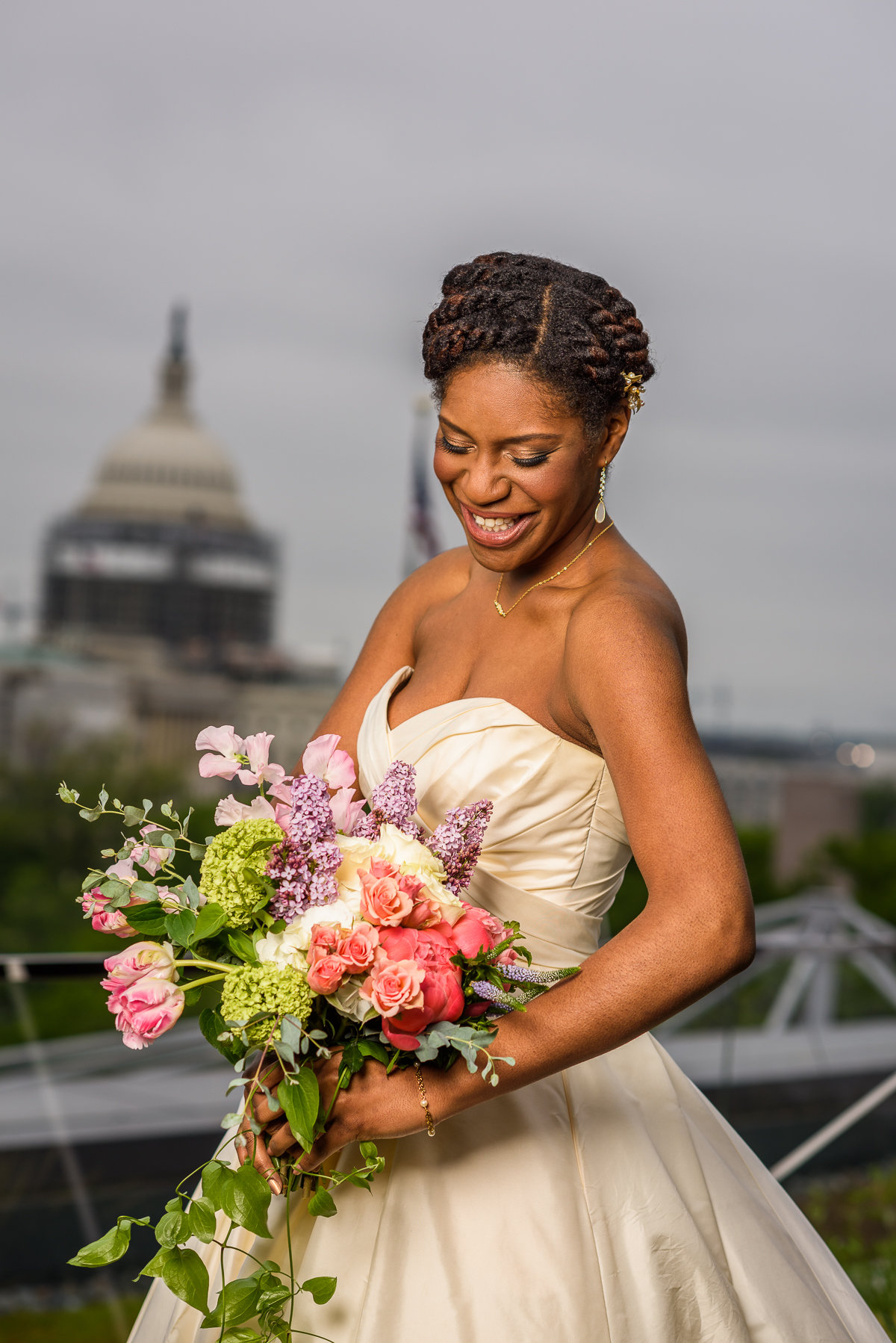 bridal_bellhop_wedding_event_bridal_portraits_4_27_16-18.jpg