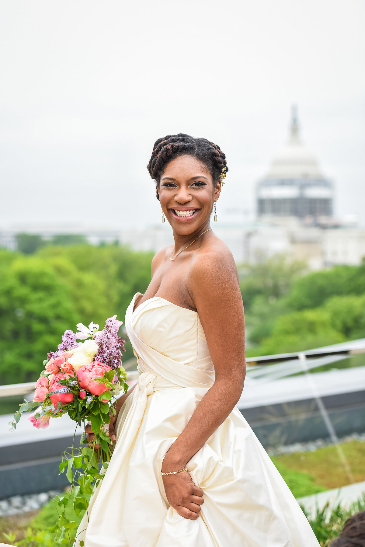 bridal_bellhop_wedding_event_bridal_portraits_4_27_16-28.jpg