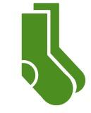 Icon_socks.jpg