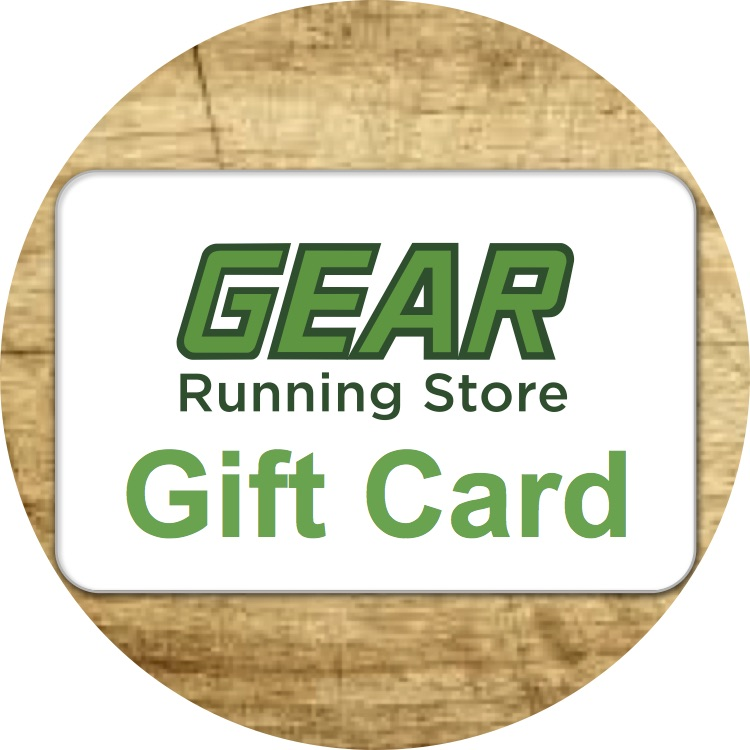giftcardspace.png
