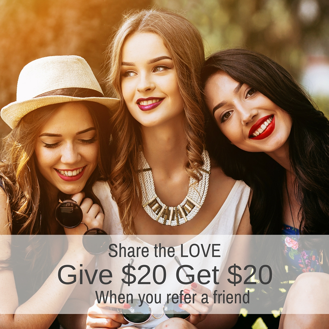 Share the LOVE.jpg