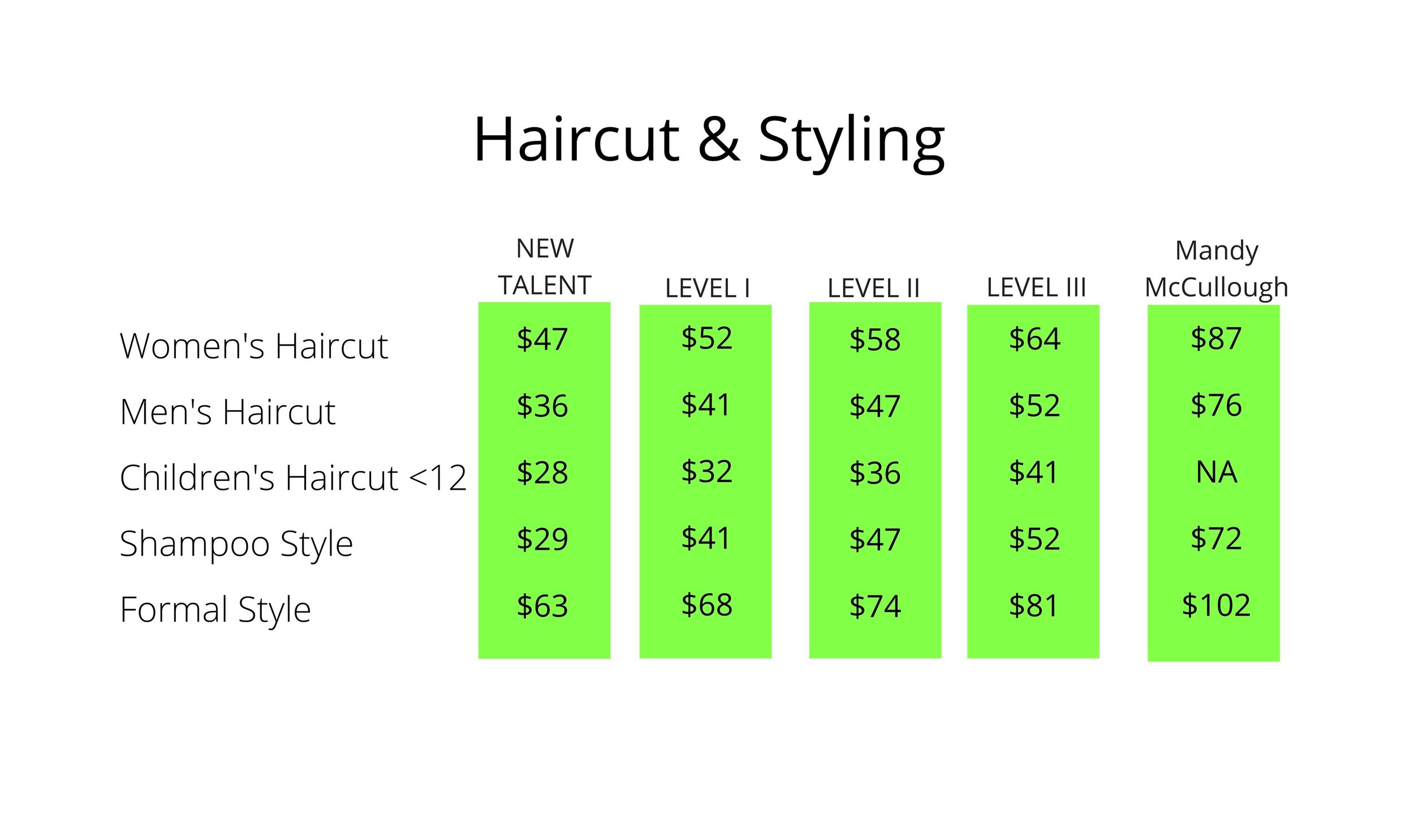 Copy of Haircut and Styling Services Pricing v2.jpg