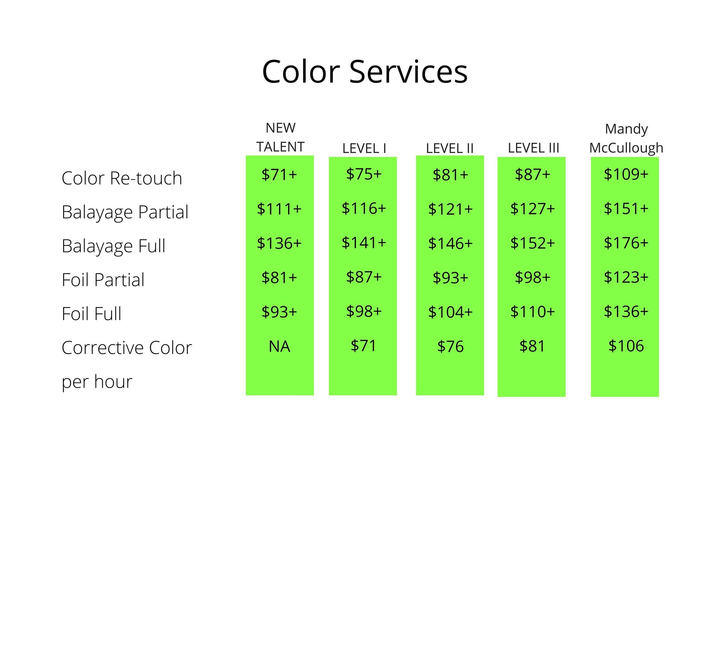 Color Services Price List(2).jpg