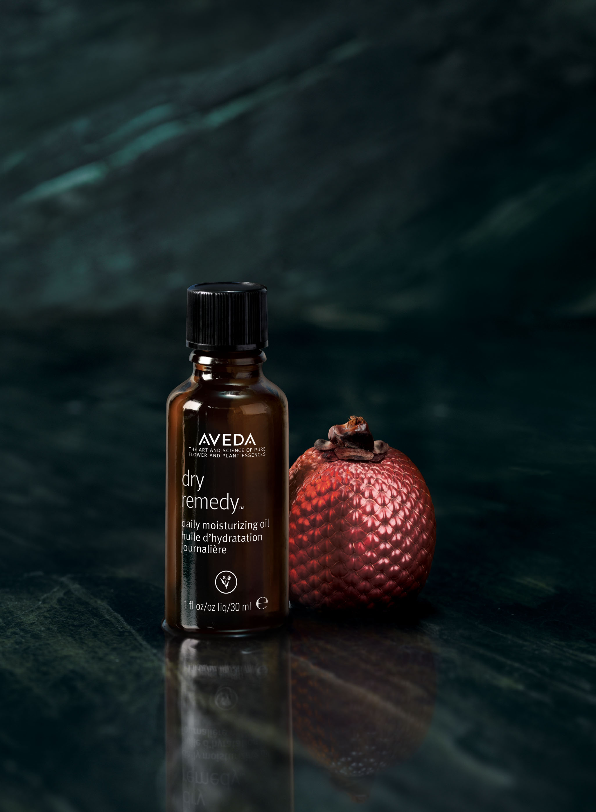 Dry_Remedy_Daily_Moisturizing_Oil_stylized_product_image.jpg