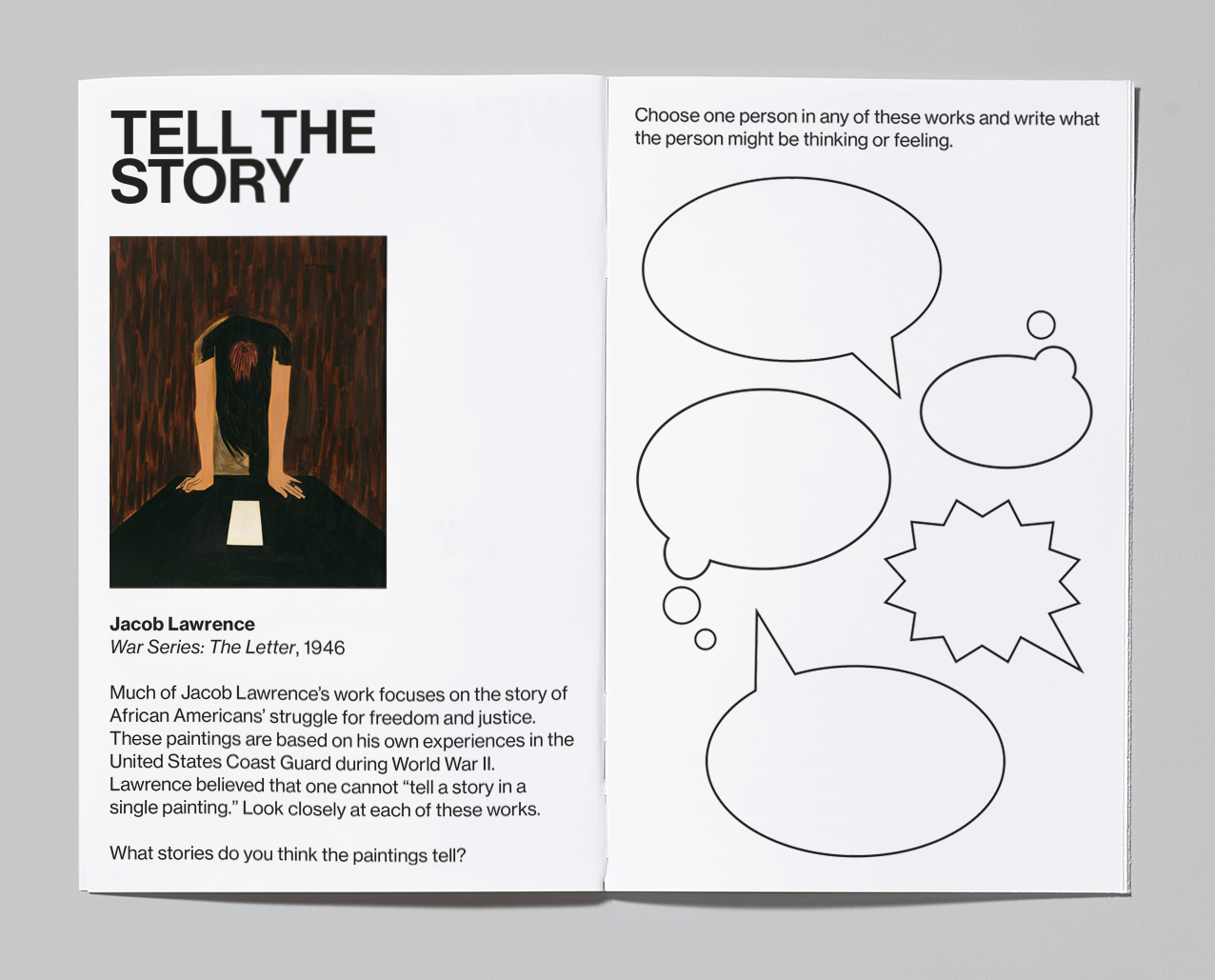 Whitney_Brochure_Story.png