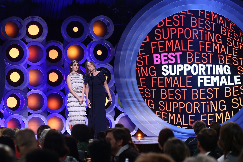 2018+Film+Independent+Spirit+Awards+Show+cQAbZrfhtVcx.jpg