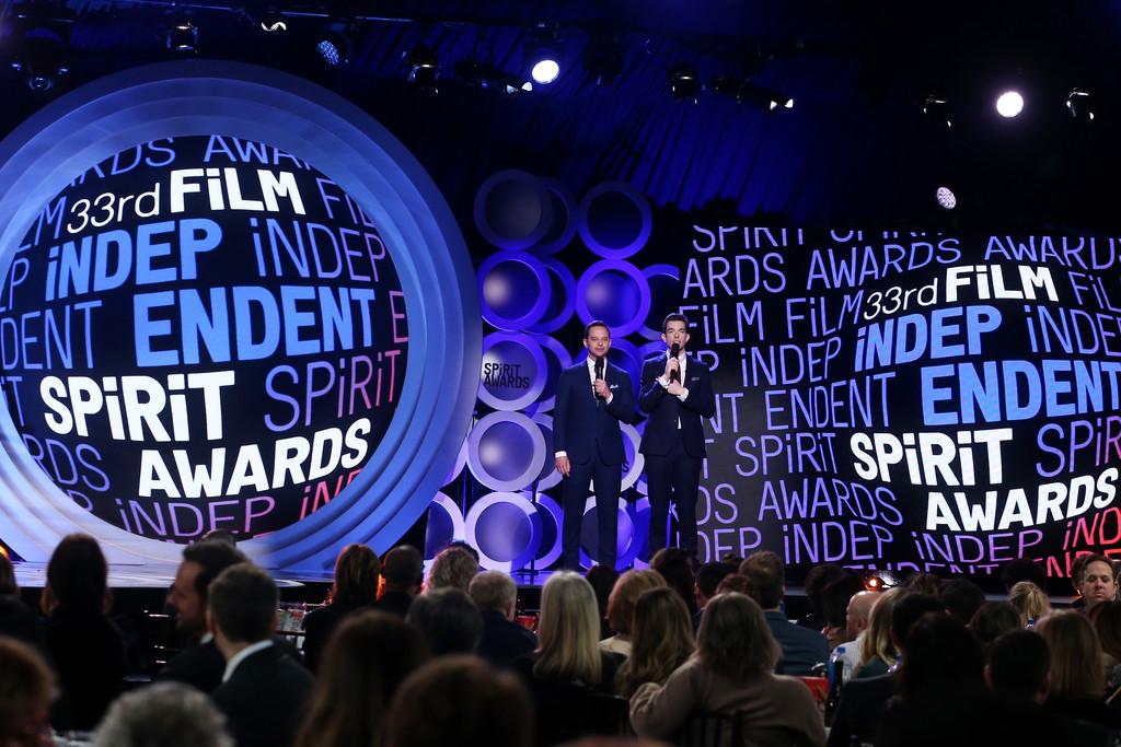 2018+Film+Independent+Spirit+Awards+Show+A8TGbkYGzQTx.jpg