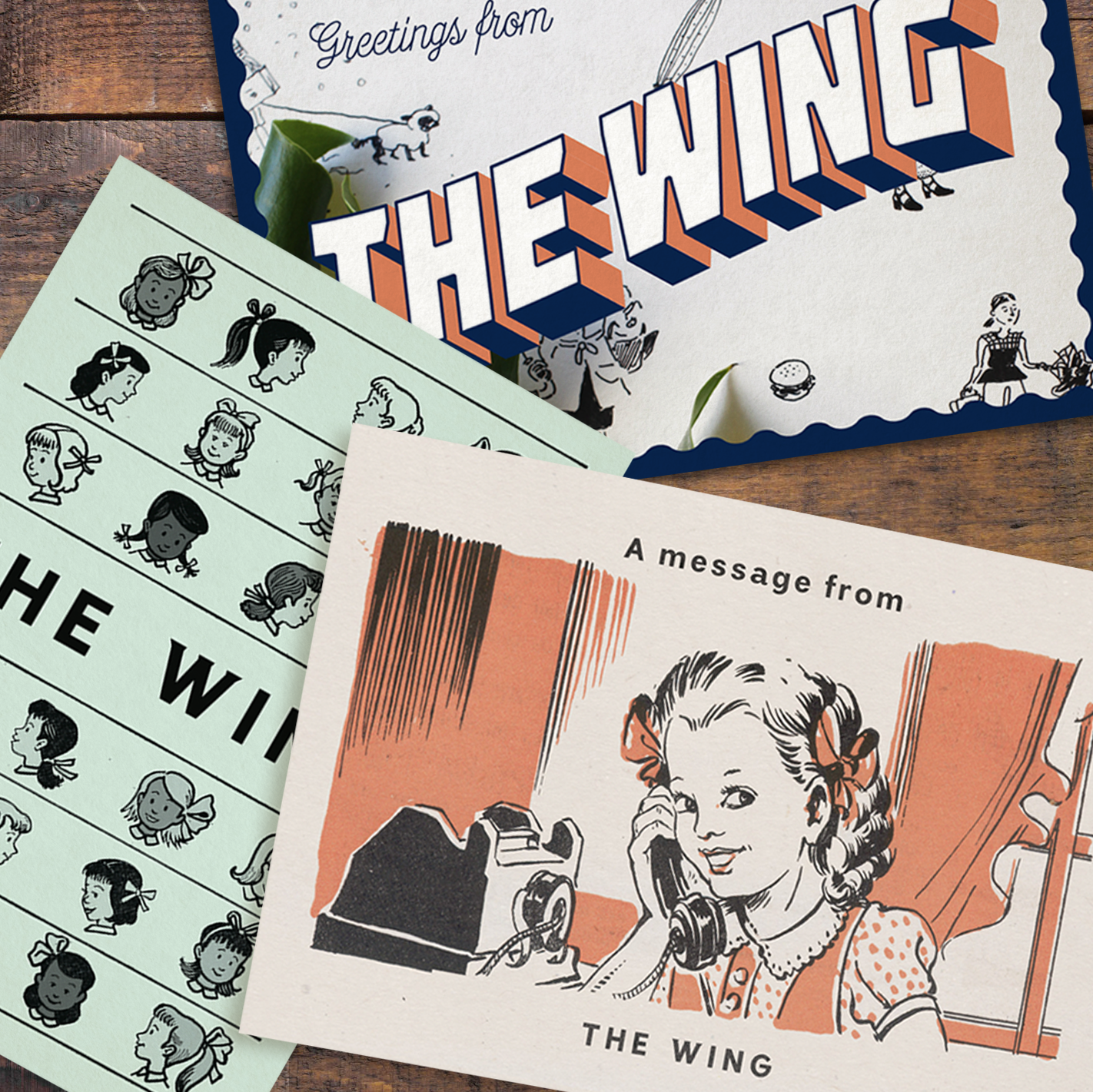 Goodspeed_Wing_Postcards.png