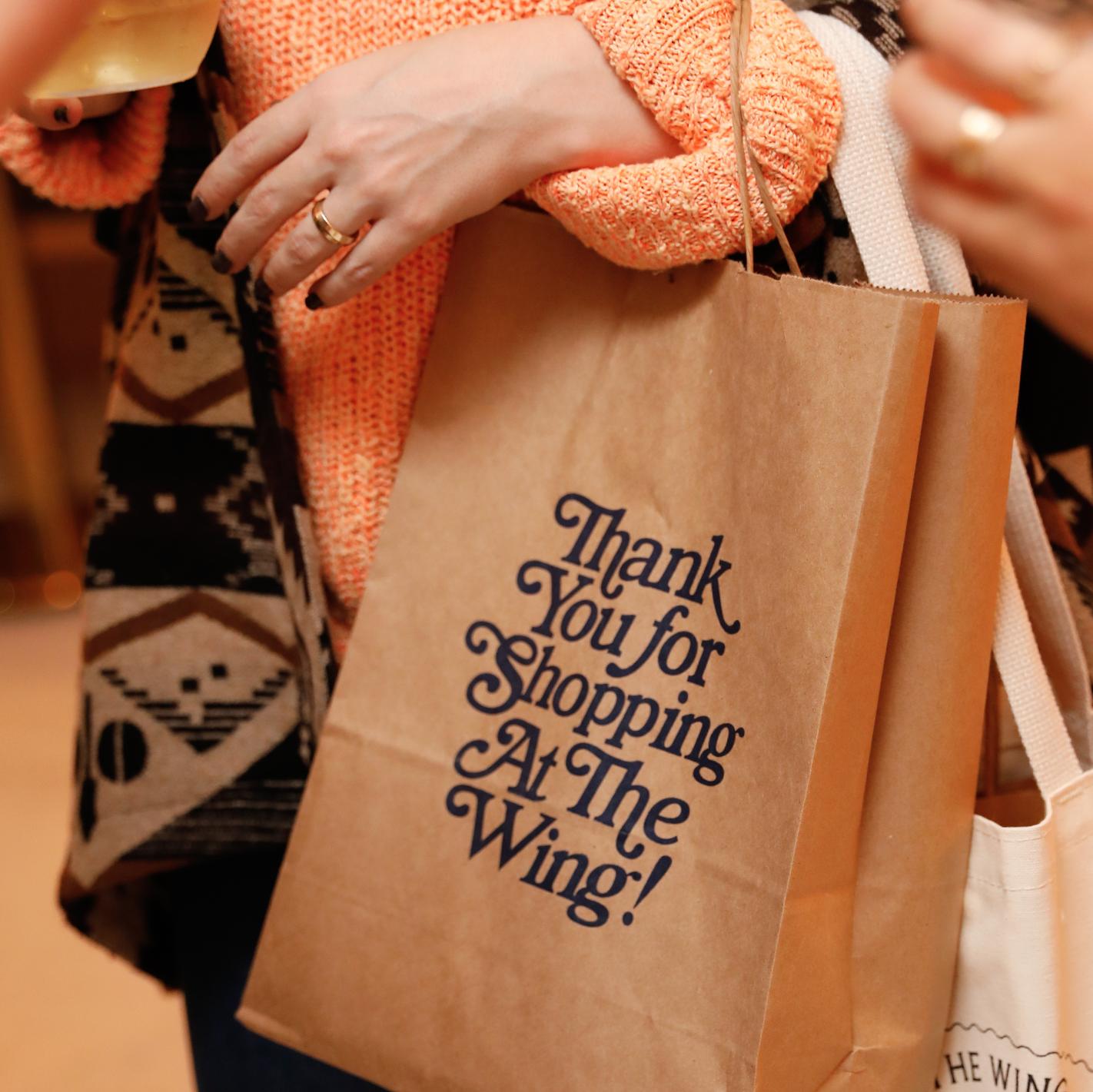 Goodspeed_Wing_ThankYou-Bag.png