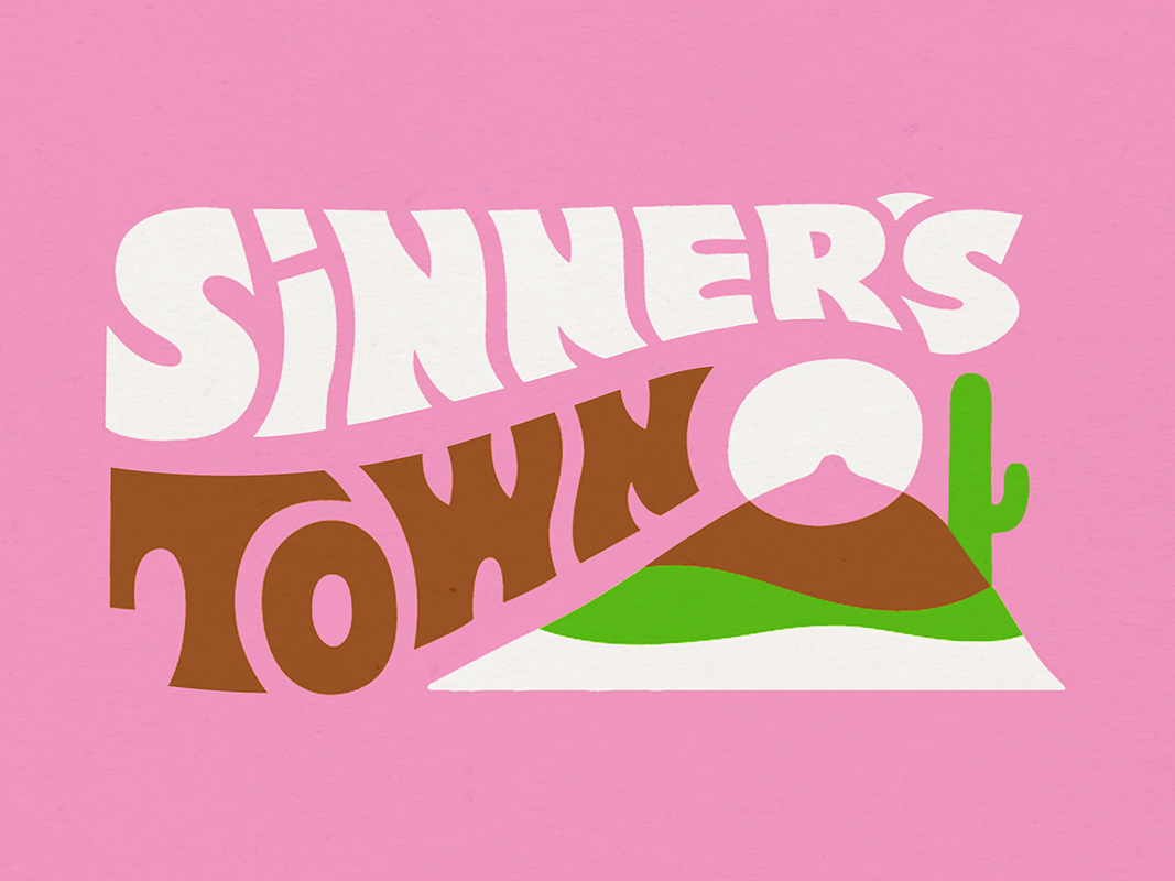 Goodspeed_Lettering_Sinners.png
