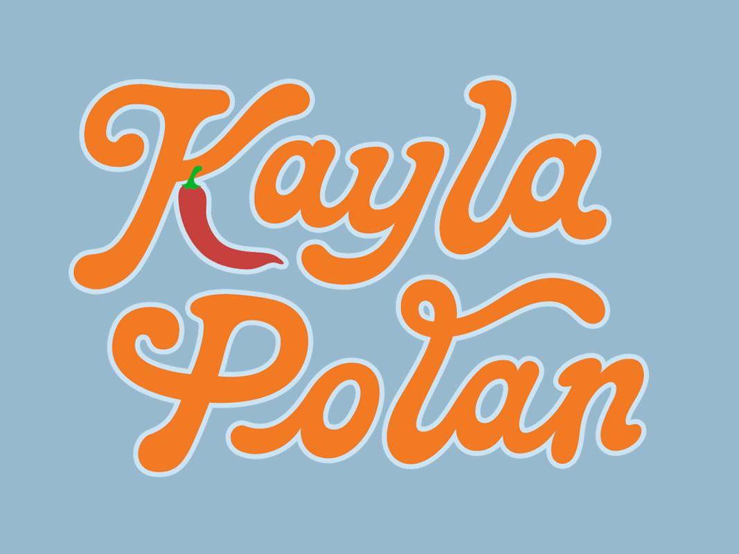Goodspeed_Lettering_Kayla-Polan.png