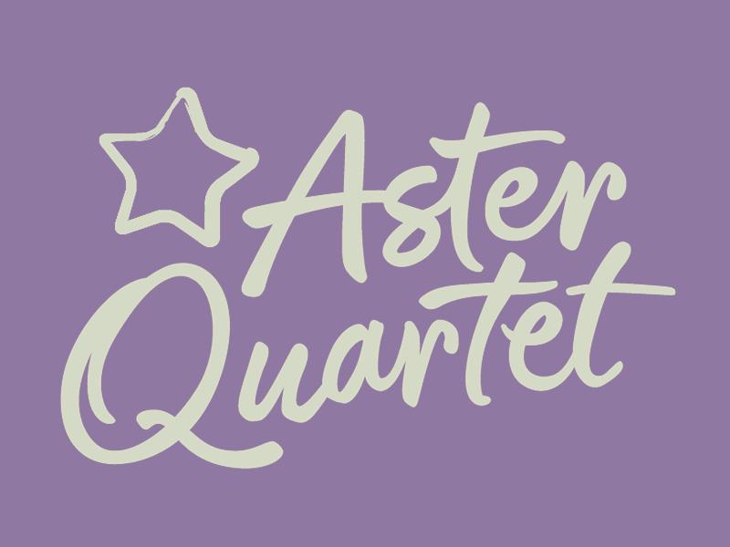 Goodspeed_Lettering_Quartet.png