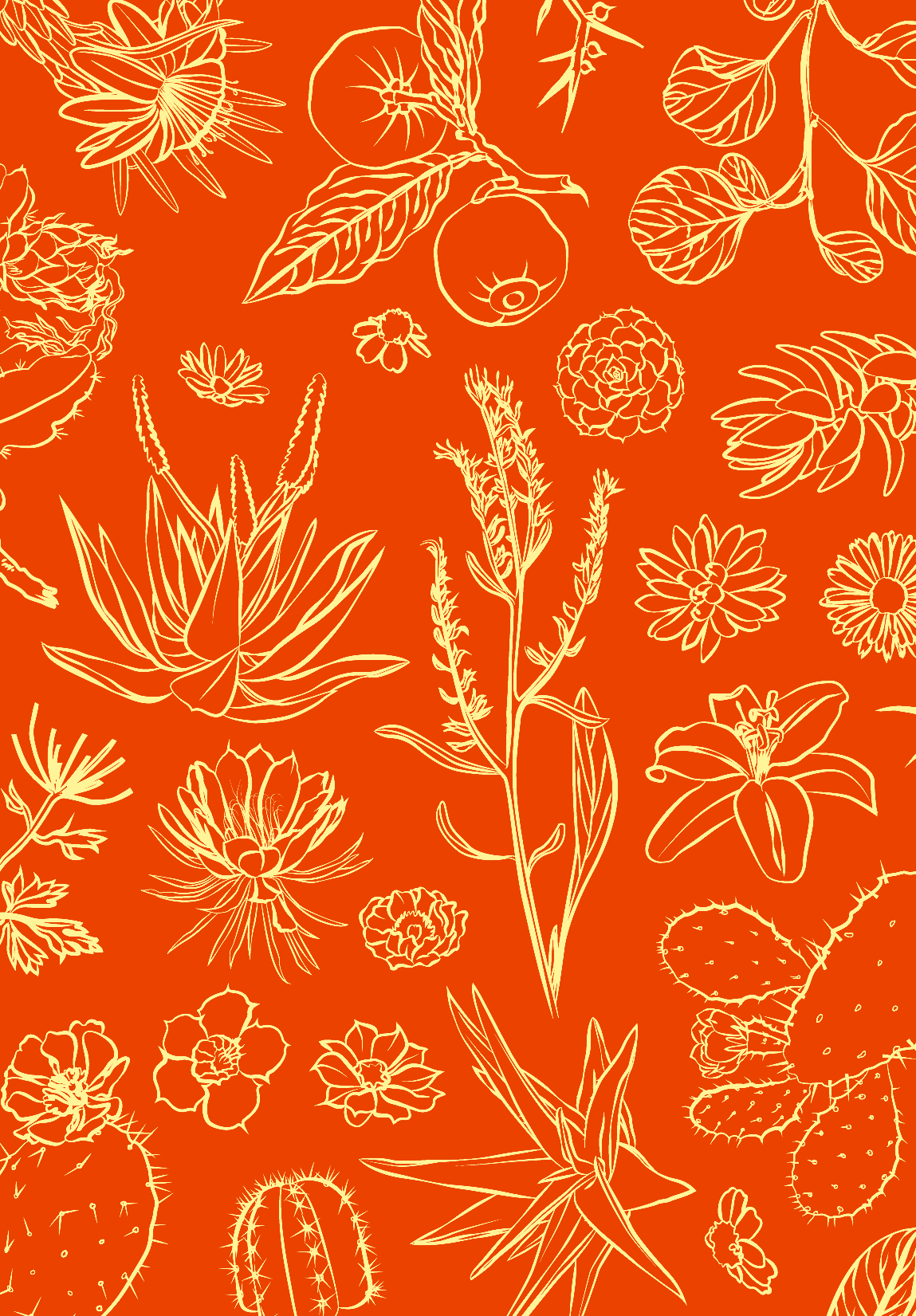 Goodspeed_Illustration_Floral-Pattern.png