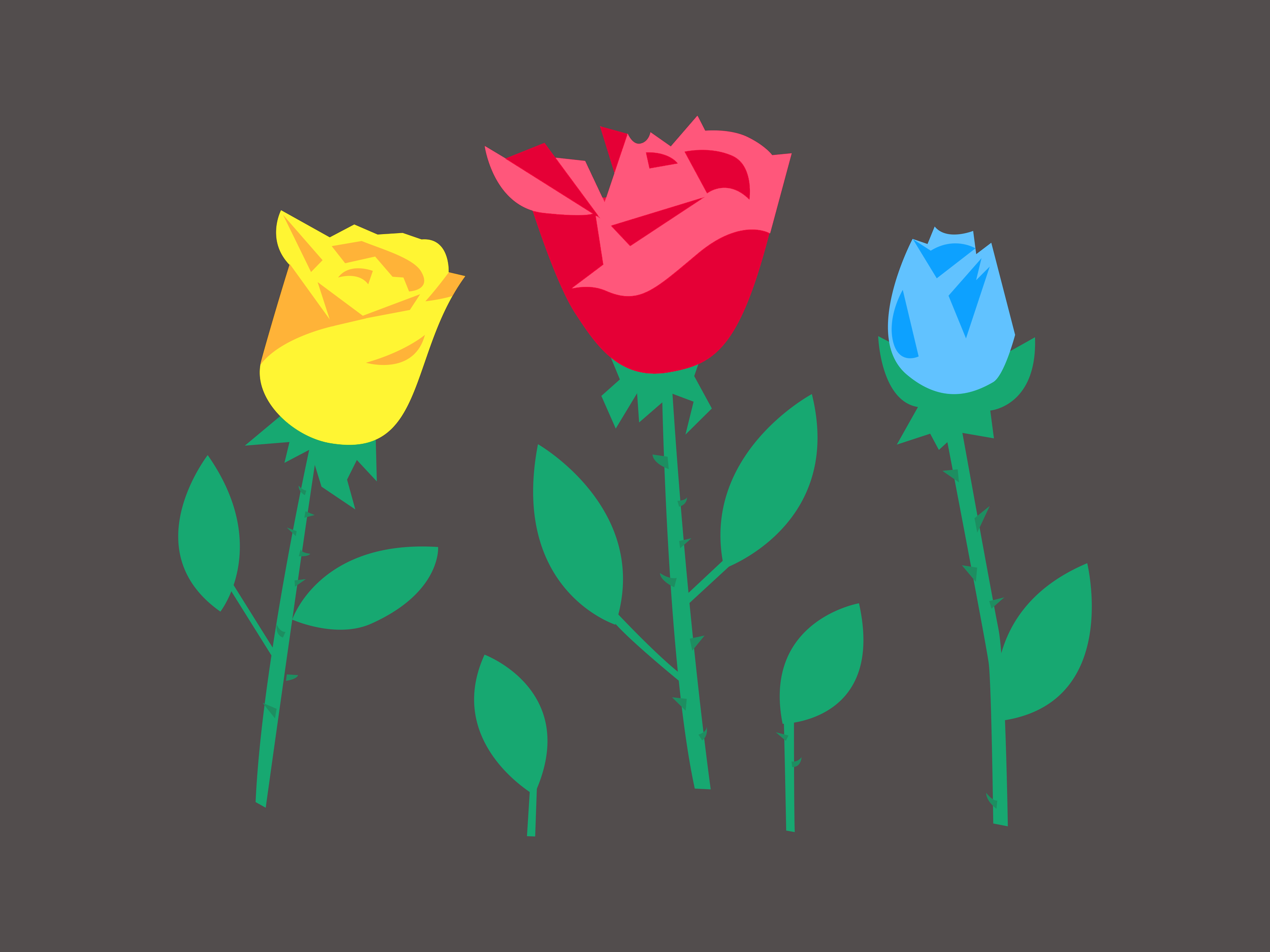 Goodspeed_Illustration_Roses.png