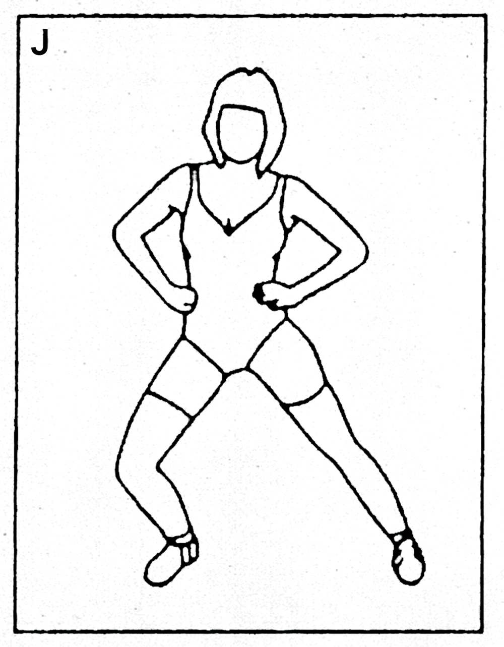 Goodspeed_Illustration_WorkItOut2.png