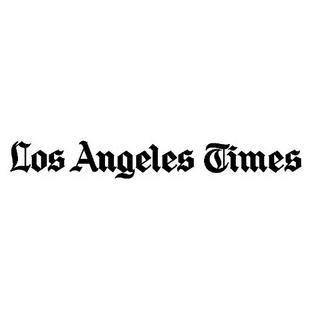 la-times-logo.jpeg