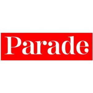 parade-magazine-logo.jpeg