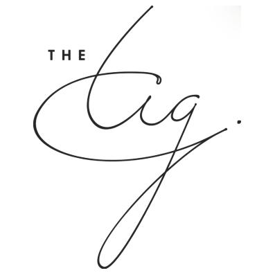 tig-logo.jpg