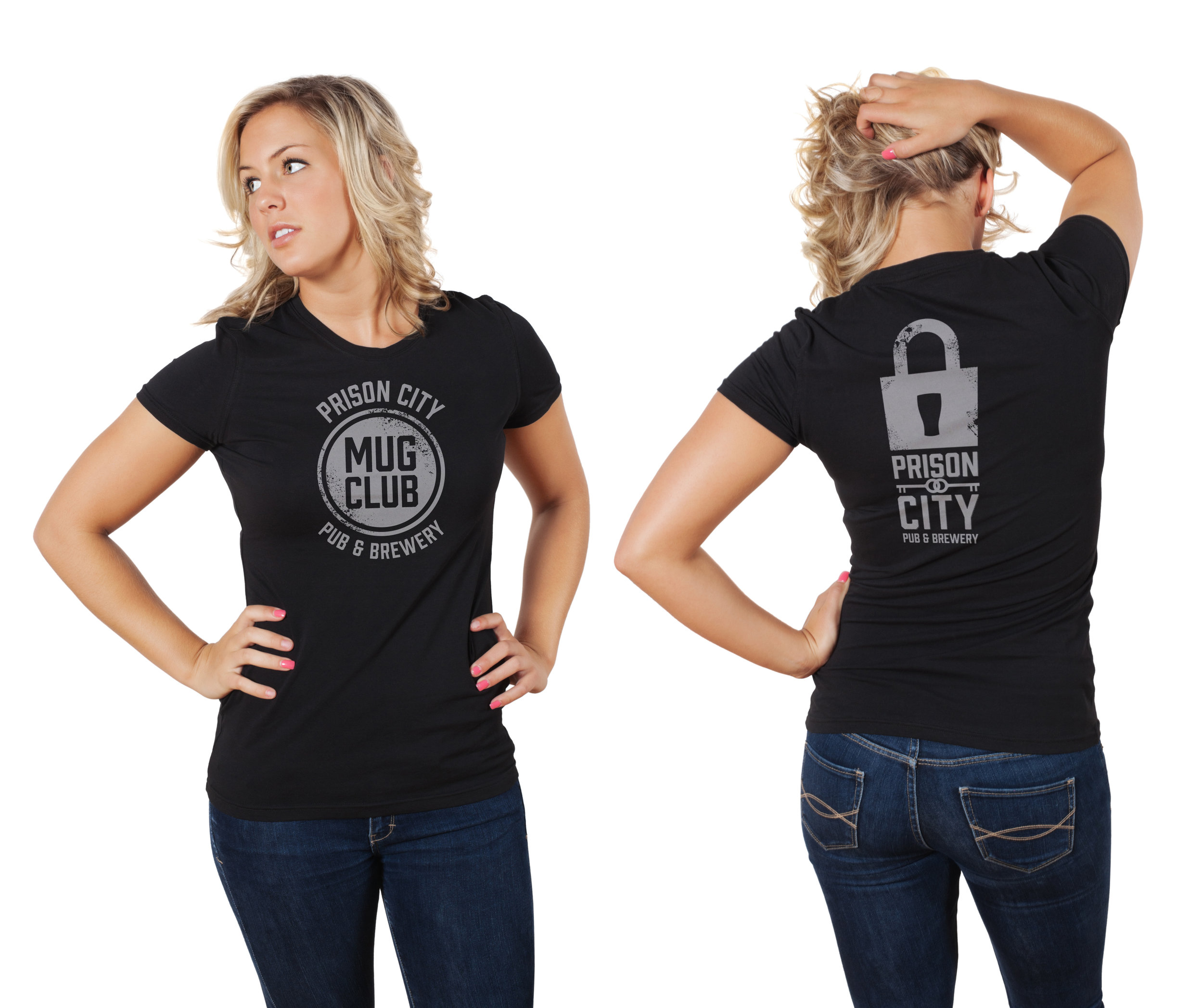 Tshirt Design, T-Shirt Design, Tee Shirt Design