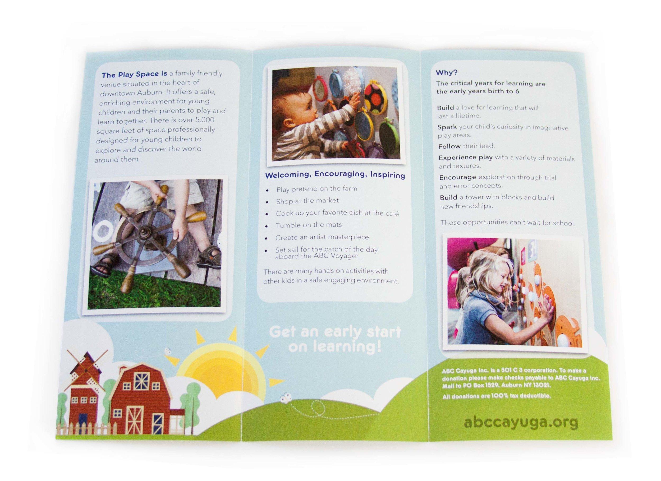 PS-brochure-inside.jpg
