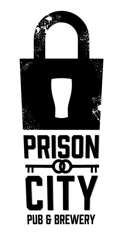 PC_logo_black.png
