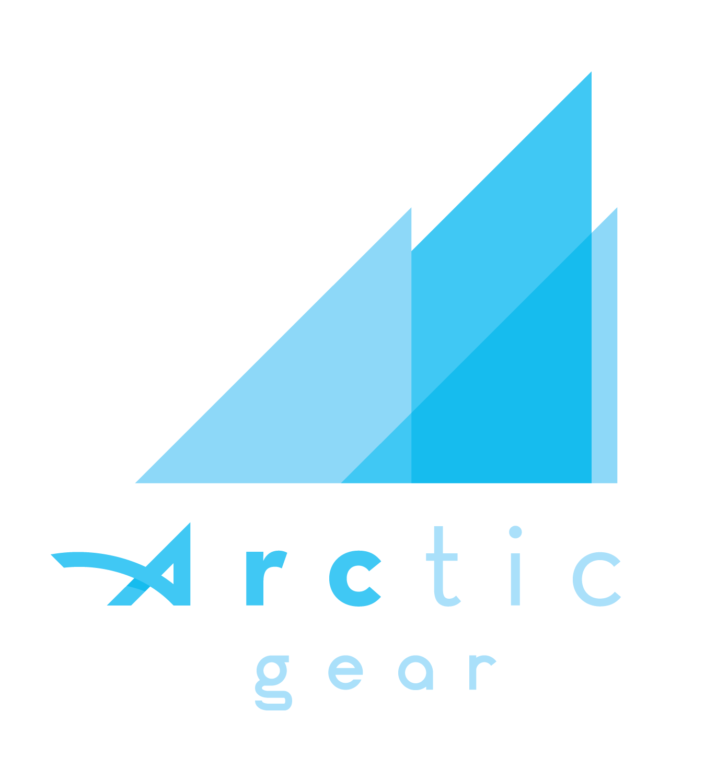 Arctic_Gear_logo_4c.png