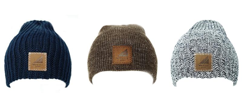 Arctic_hats.png