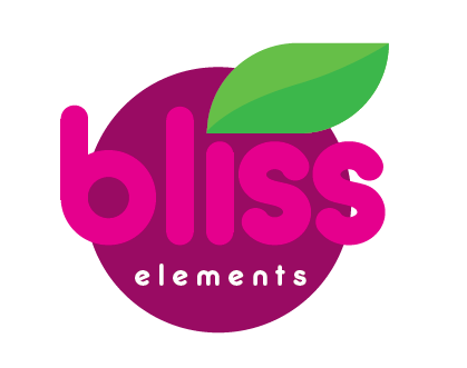 bliss_3.png