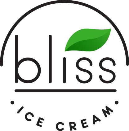 Bliss_4c_F_361-1.jpg